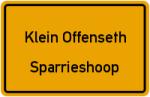 www.klein-offenseth-sparrieshoop.de