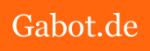 www.gabot.de